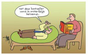 cartoon-van-de-maand