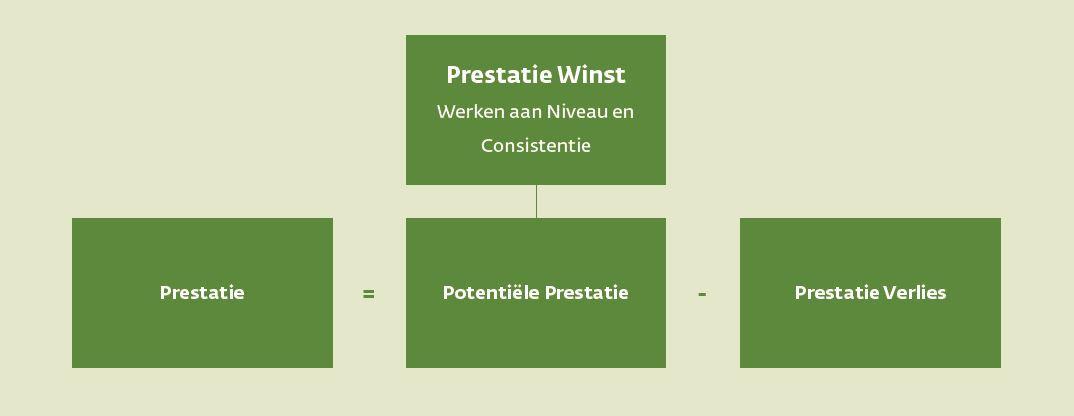 figuur-1-prestatiemodel_compressed