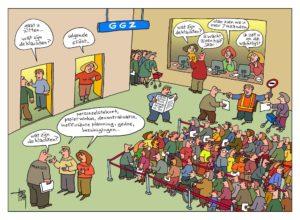 nieuwswachtlijstggz-cartoon