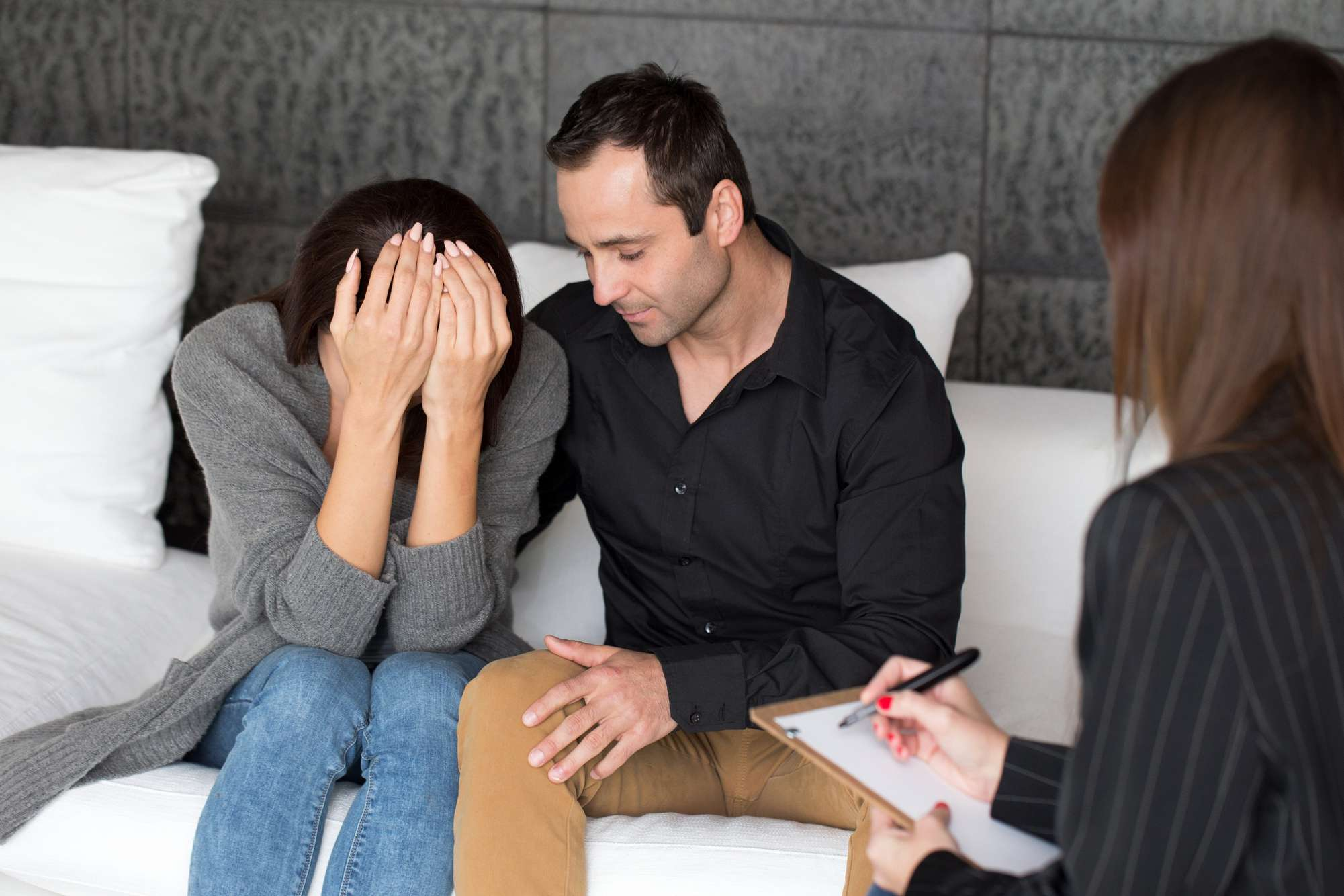 shutterstock_als-psychotherapie-faalt