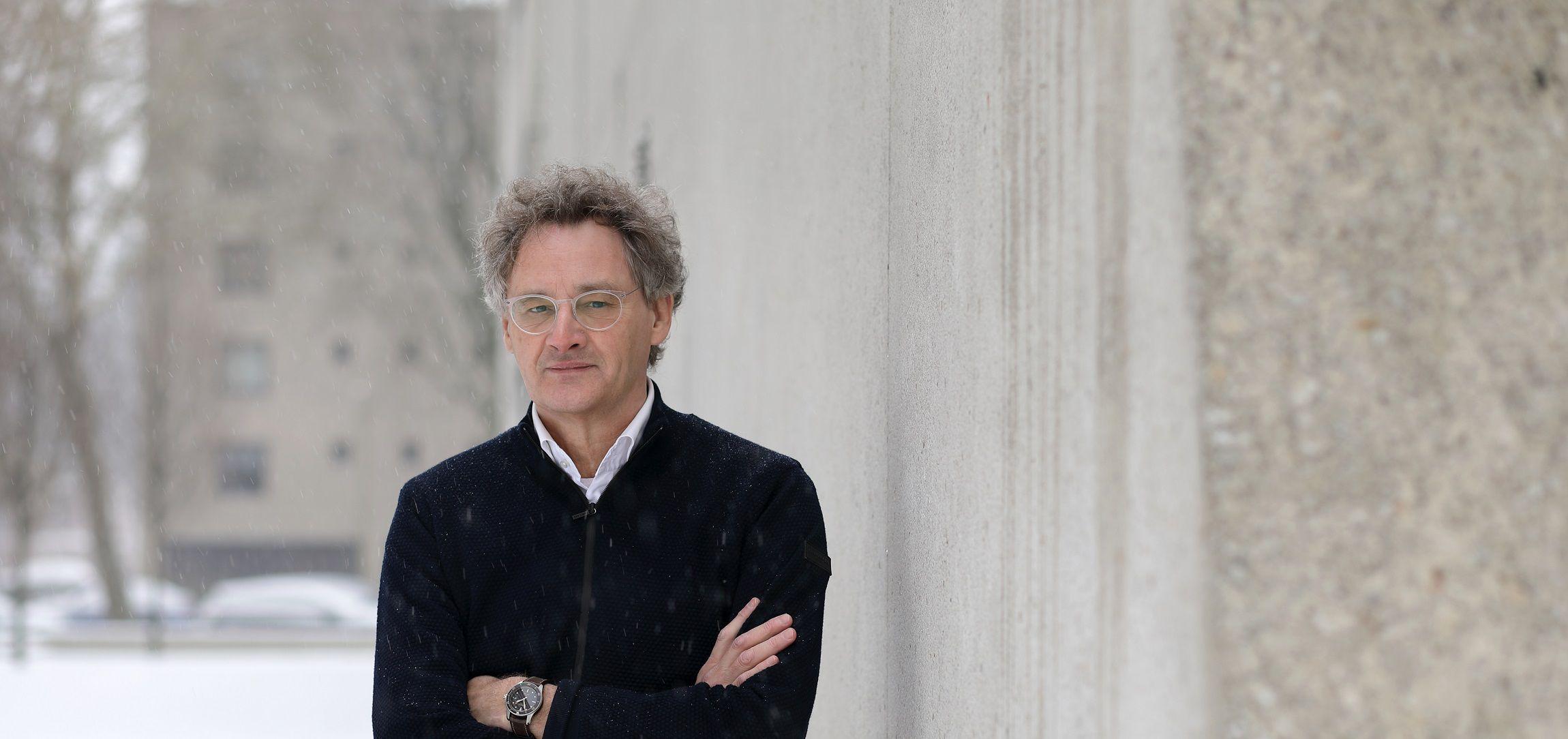 Peter van der Velden Leonie van der Locht Huijbers 2019 4