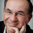 Prof. dr. Jan Buitelaar - kopie