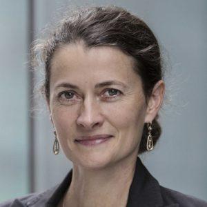 Prof. dr. Odile van den Heuvel - kopie