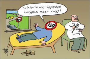 130km therapie+ arend van dam