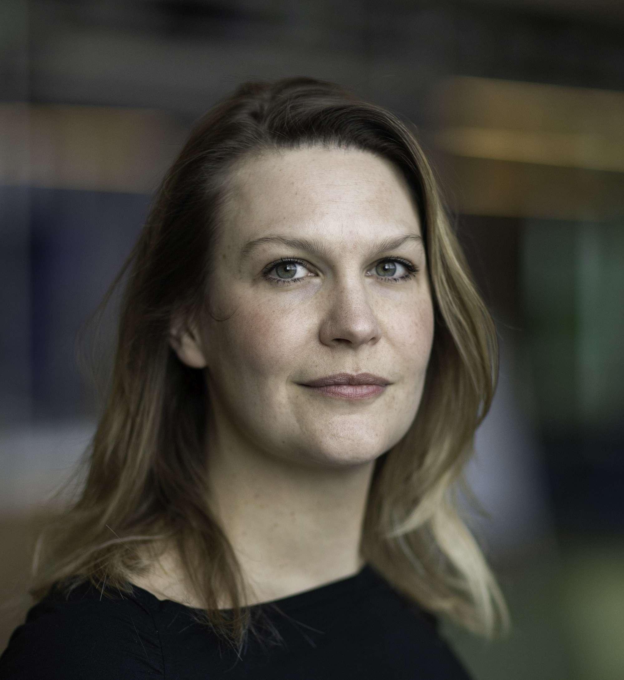 Bas Uterwijk Bianca Boyer 1