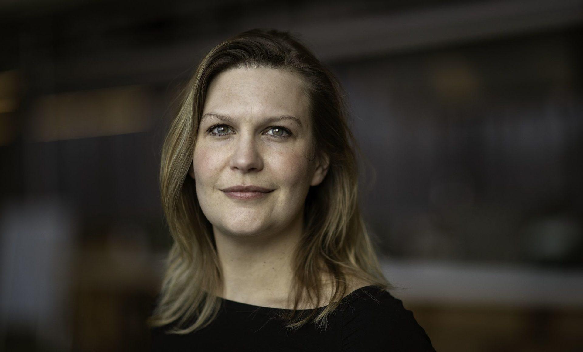 Bas Uterwijk Bianca Boyer 2