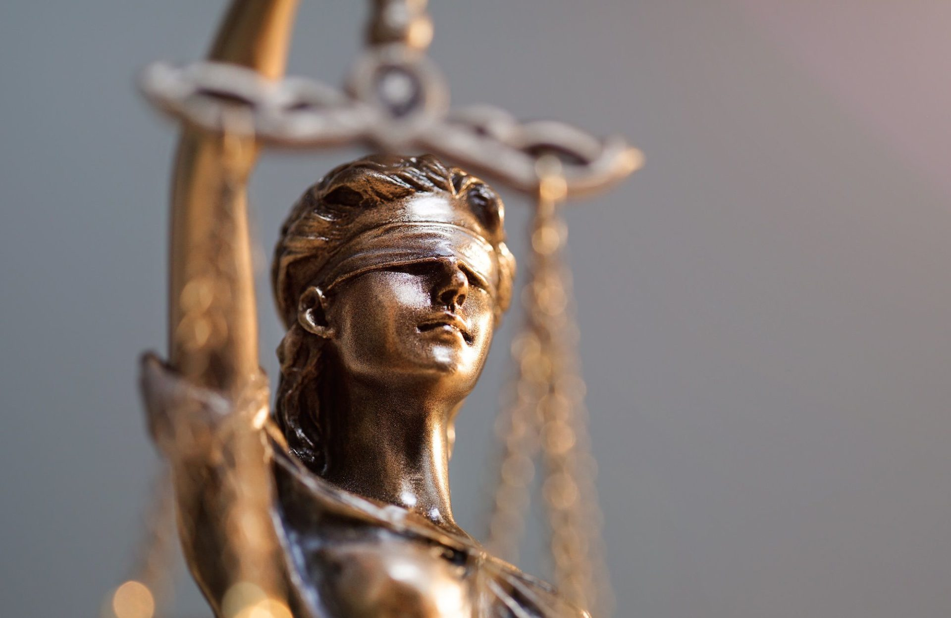 shutterstock_606253145 tuchtrecht lady justice