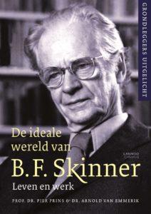 PRINS-VANEMMERIK_Skinner_vp