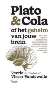 Plato & Cola cover