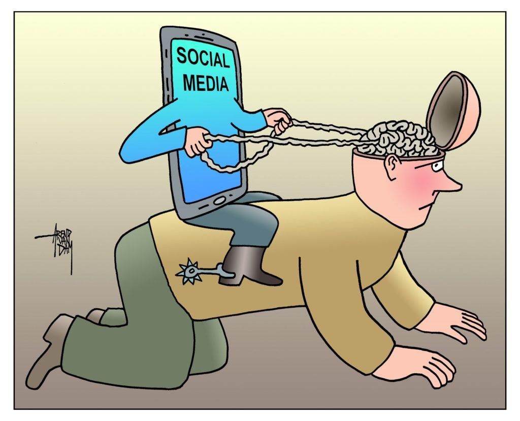 BreinSturing(SocialMedia)+
