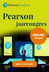 Pearson week 5/6 Campagne 2 banner 2
