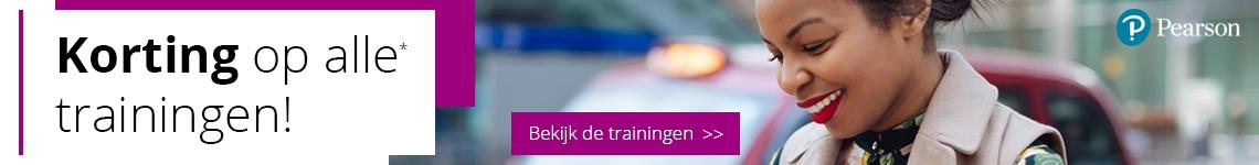 tijdschriftdepsycholoog_banners_korting_trainingen1140x150