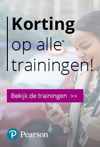 ijdschriftdepsycholoog_banners_korting_trainingen300x204